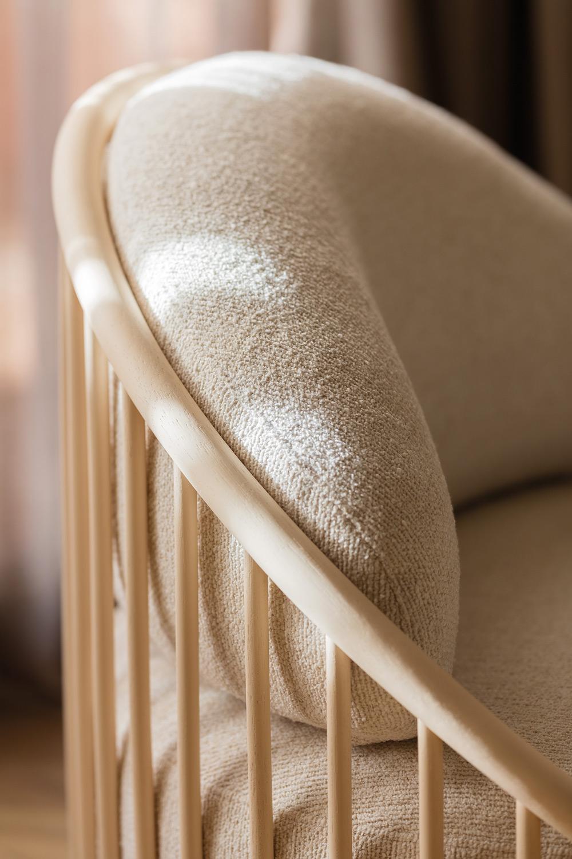 cask-armchair-norm-architects-expormim-handmade-furniture-indoor-01