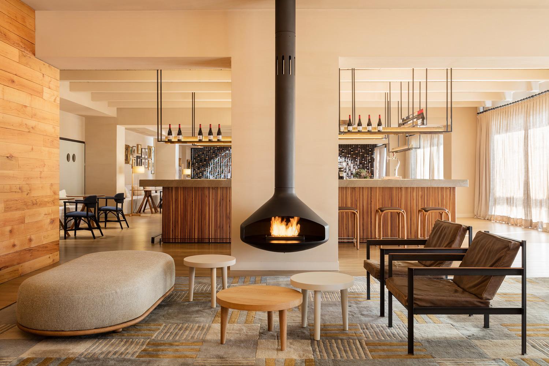 cask-ottoman-norm-architects-expormim-handmade-furniture-indoor-01