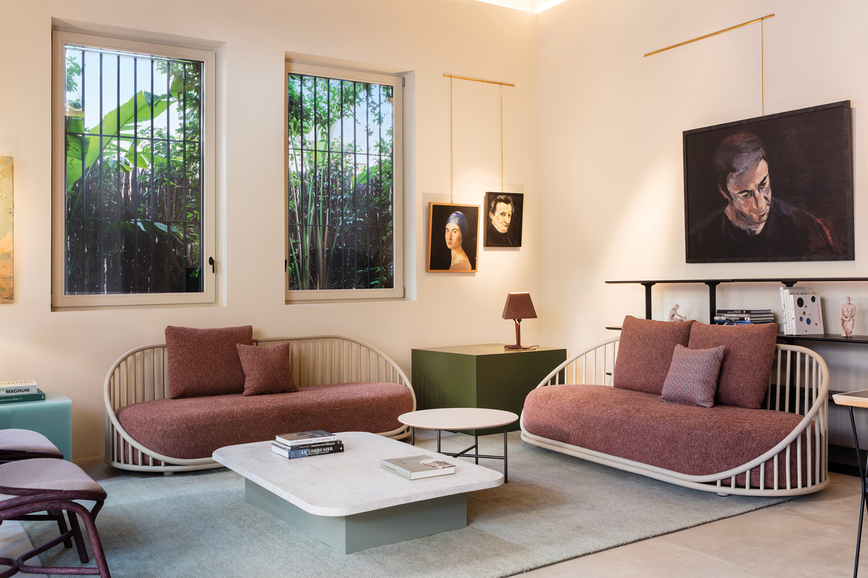 cask-sofa-norm-architects-expormim-handmade-furniture-indoor-02