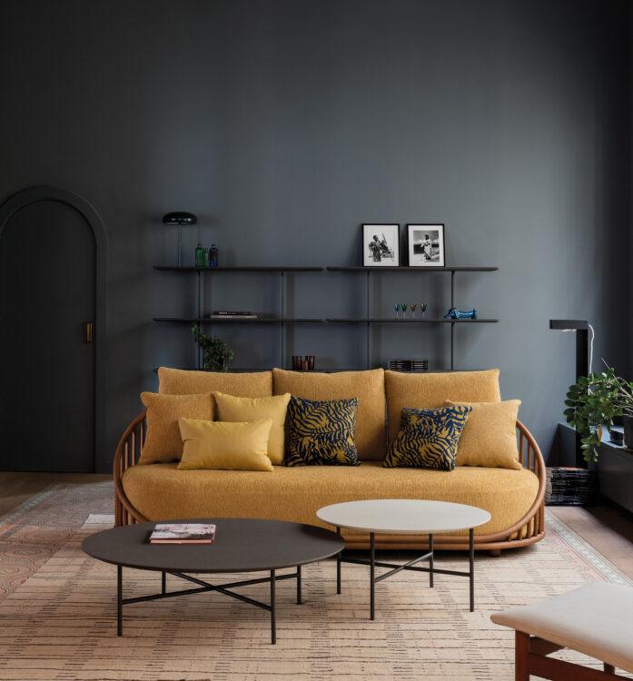 cask-sofa-norm-architects-expormim-handmade-furniture-indoor-04