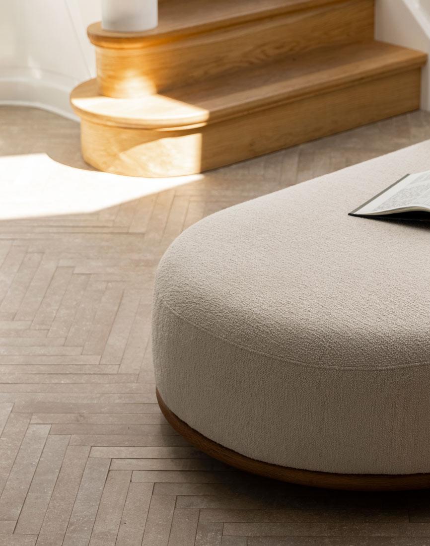 expormim-furniture-indoor-cask-XL-ottoman-01