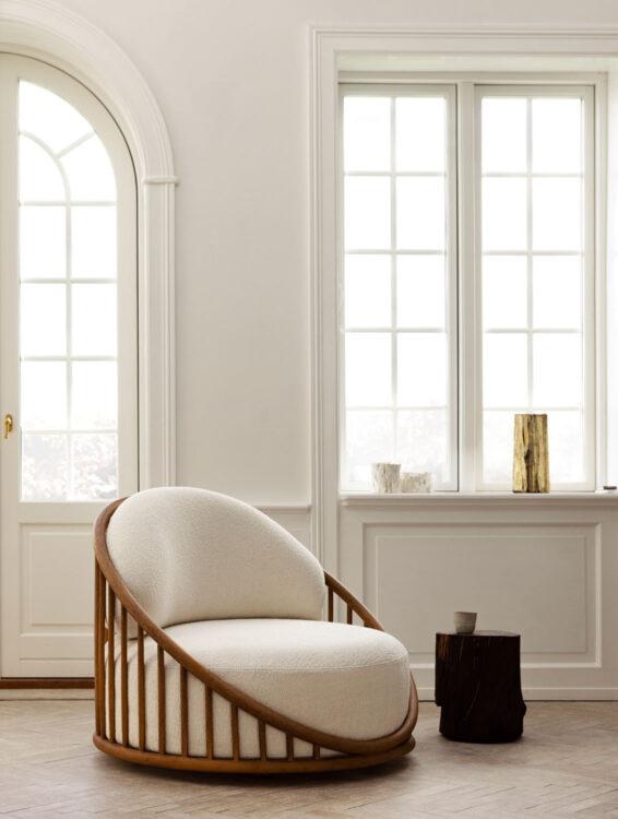 expormim-furniture-indoor-cask-armchair-02