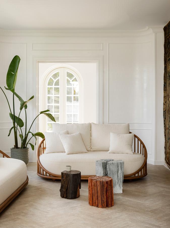 expormim-furniture-indoor-cask-loveseat-02