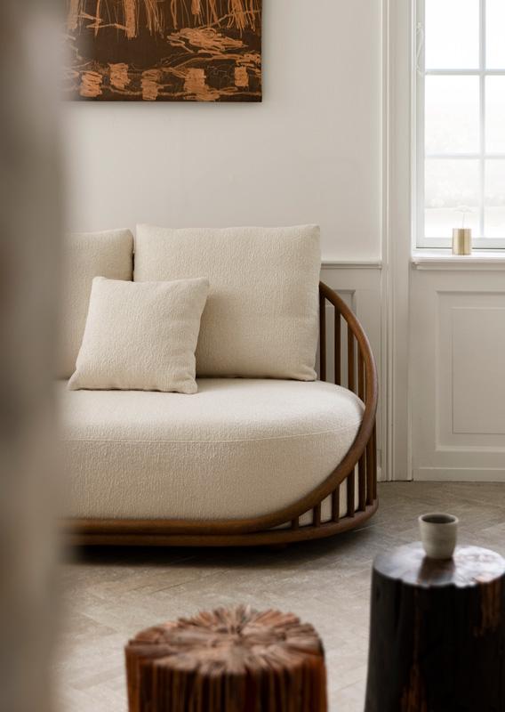 expormim-furniture-indoor-cask-loveseat-05