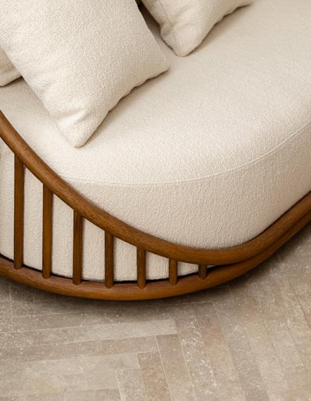 expormim-furniture-indoor-cask-loveseat-06
