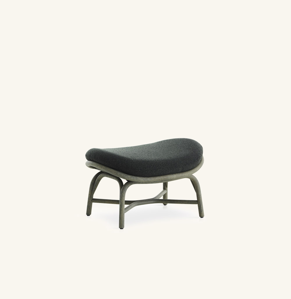 expormim-furniture-indoor-armadillo-footstool-2
