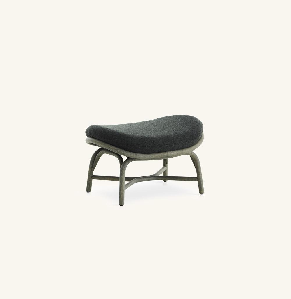 expormim-furniture-indoor-armadillo-footstool