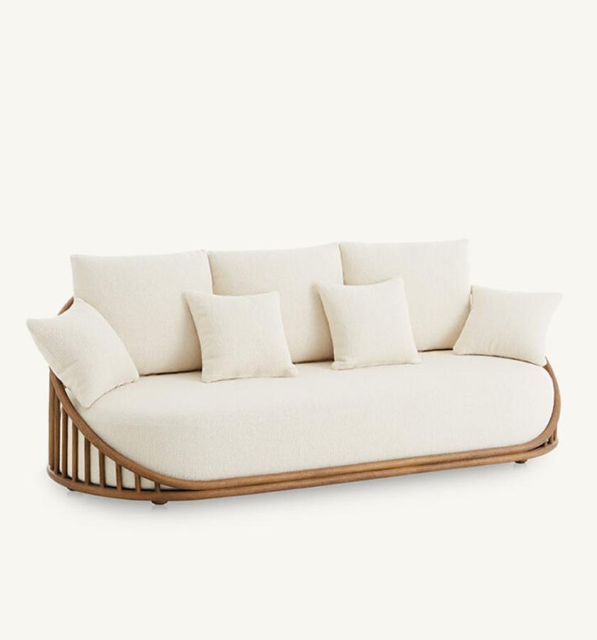 expormim-furniture-indoor-cask-sofa-02