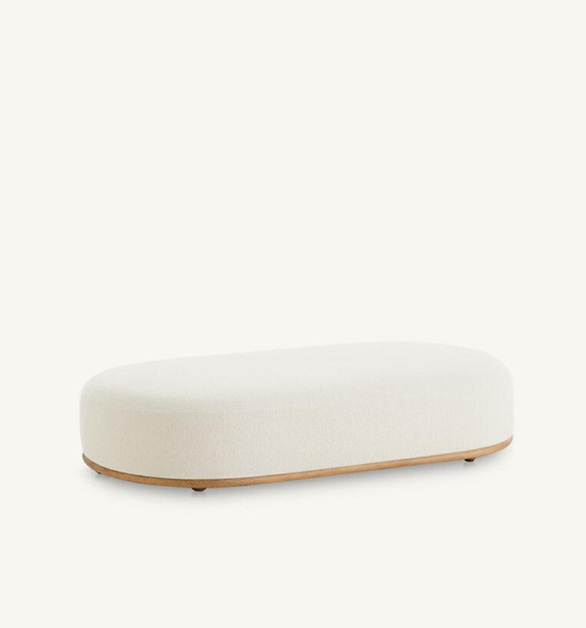 expormim-furniture-indoor-cask-xl-ottoman-02