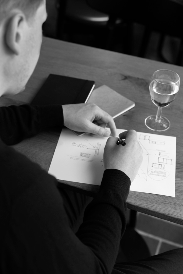 expormim-norm-architects-designers-02