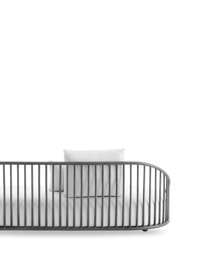 expormim-norm-architects-designers-03