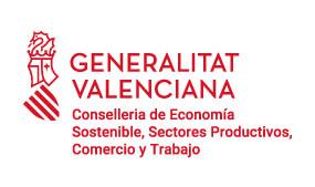 Conselleria_Economía_CMYK_ROJO_CAST_
