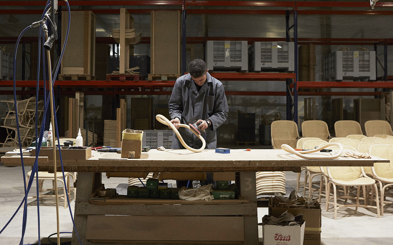 Expormim 60 years-A Tribute to Craftsmen-©Mariluz Vidal (09)