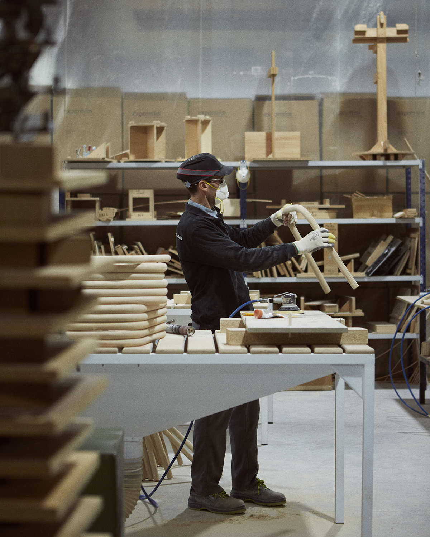Expormim 60 years-A Tribute to Craftsmen-©Mariluz Vidal (14)