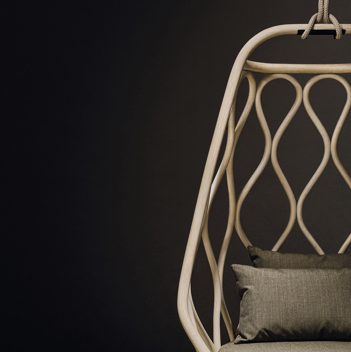 nautica-swing-chair-mut-design-expormim-handmade-furniture-indoor-01